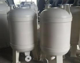 湖南PP搅拌桶—为清洁环境出力